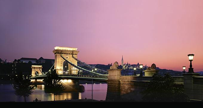 Budapest-v2.jpg