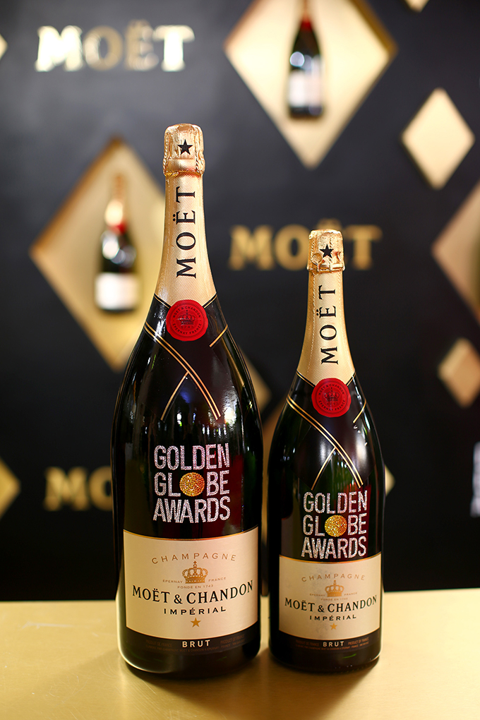 moe_t_chandon_at_the_77th_golden_globes_9.jpg
