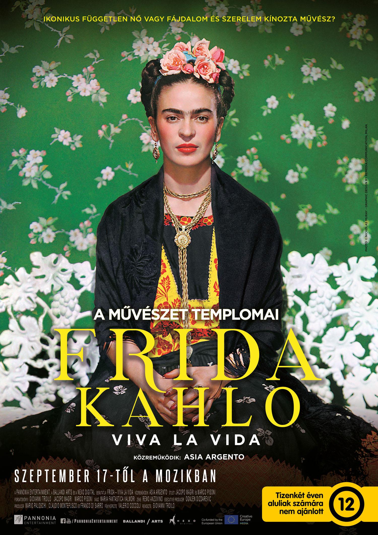 frida_kahlo_viva_la_vida_hun_poster_web.jpg