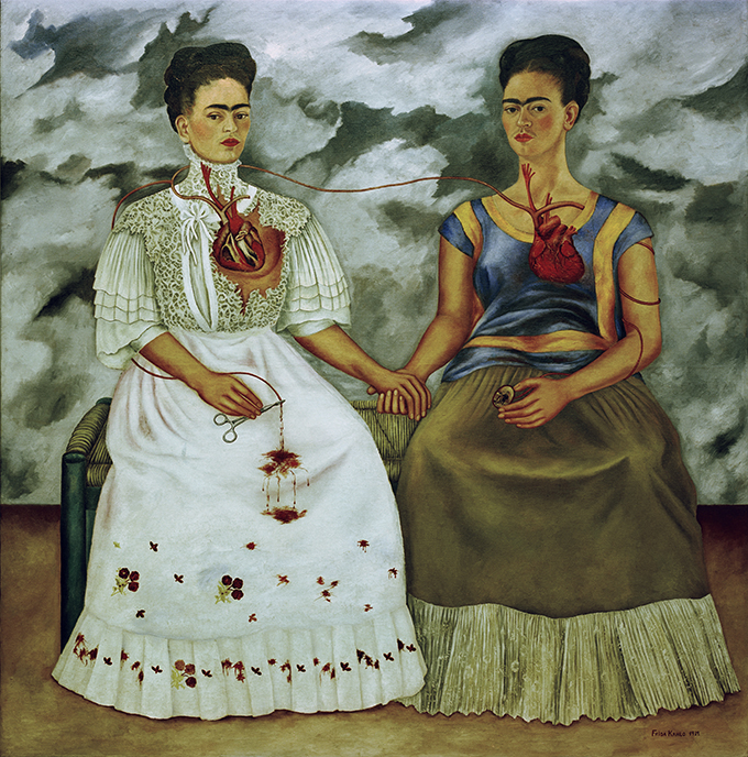 two_frida_painting.jpg