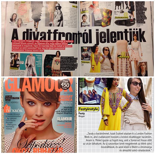 glamour-s.jpg