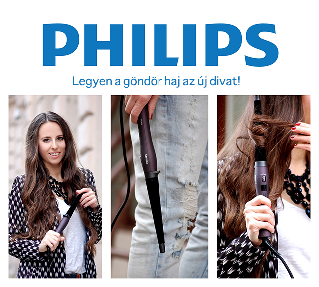 philips1s.jpg