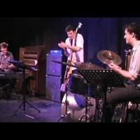 2011/2012 mozgóképekben - Skolin Trio