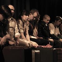 Szín+Ház (Egy színház fiataloknak. Vagy még több?)