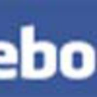 A facebookra költöztünk