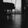 A színházi zenéről, nézői szemmel