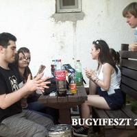Bugyifeszt4.0 -