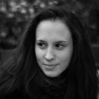 Ki is az a Pánczél Eszter? | Interjú