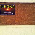 ILUSKA3 (Iluska álma)