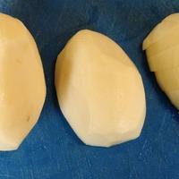 Hideg krumpli: csodaszer?