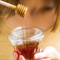Így készül a csodatevő, reggeli mézes ital!