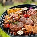 10 fontos szabály: így kell grillezni, hogy ne jöjjön ki a NÉBIH