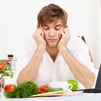 Így oszd be, mennyi zöldséget és gyümölcsöt egyél egy nap!