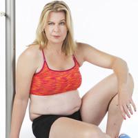 Mítoszok és tények a 30 feletti súlyproblémákról
