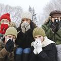 Fázós vagy? Így készítsd fel a tested a hidegre!