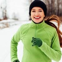 Nagy téli fogyókúra kisokos - így fogyhatsz télen is