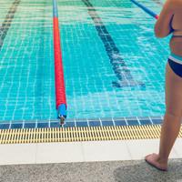 5 kérdés és válasz: így lehet a vízben gyorsan fogyni