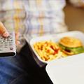 A cukorbetegség gyakran tünetmentes! Hogy védheted ki?