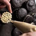 3 szuper liszt- és cukormentes keksz januári depire