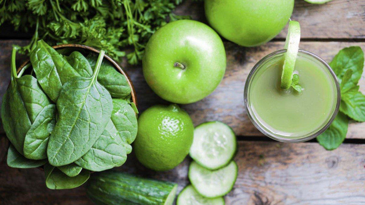 green-smoothie-life_fe.jpg