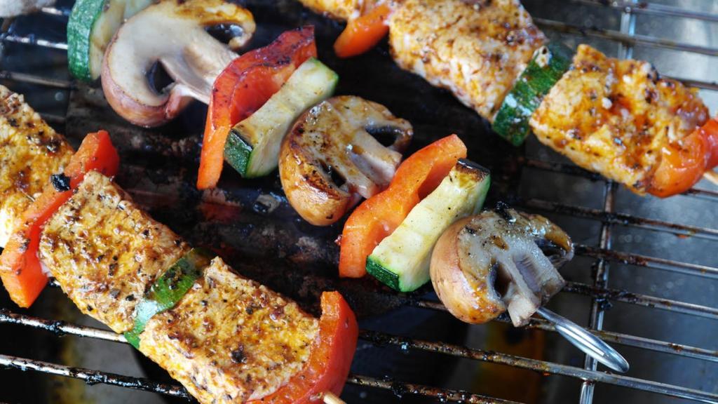 grill2.jpeg