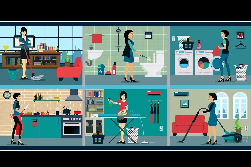 housew2.jpg