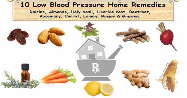 lowbloodpressure-home-remedies.jpg
