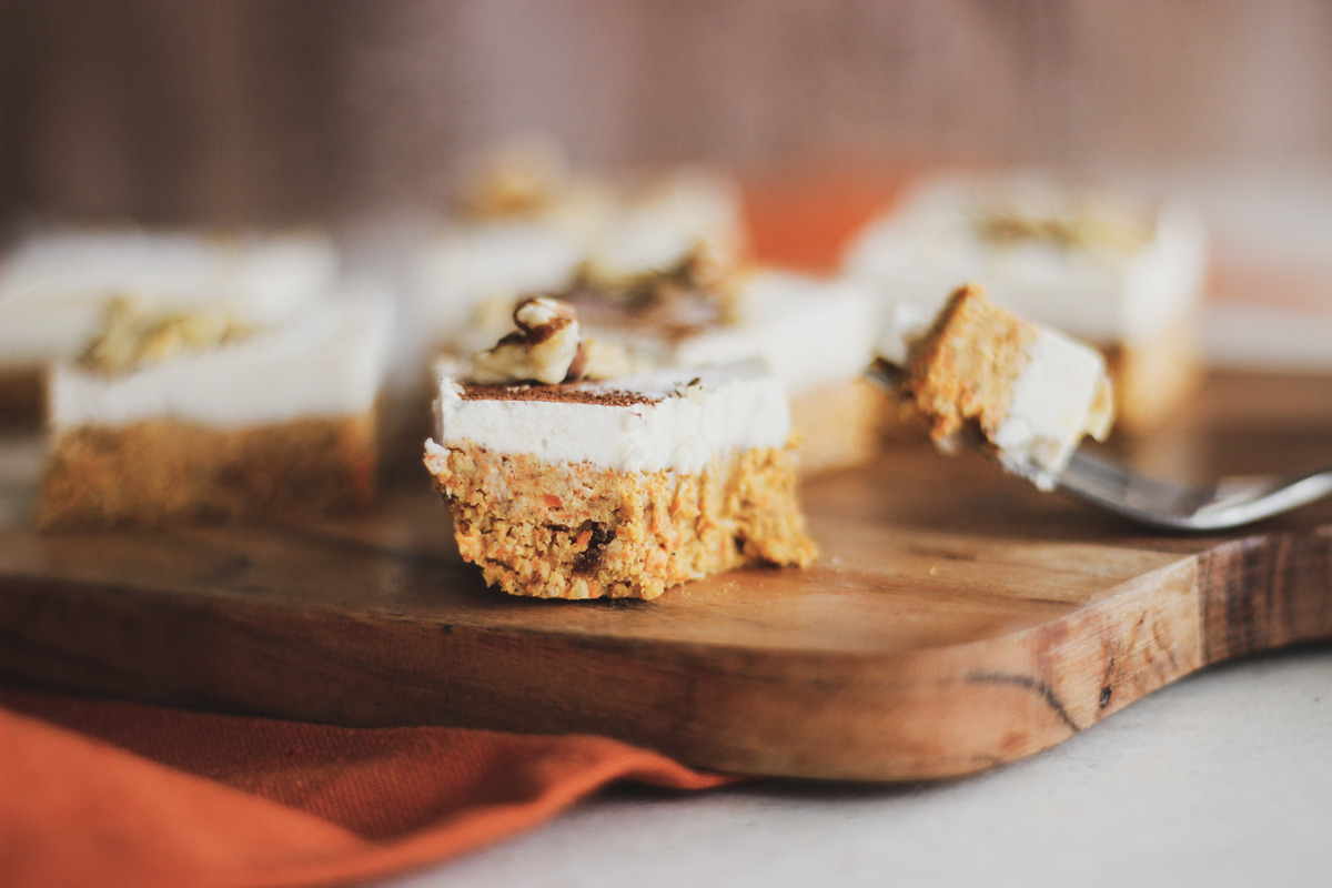 raw-vegan-carrot-cake-bars.jpg