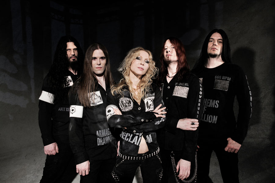 arch_enemy_official_web.jpg
