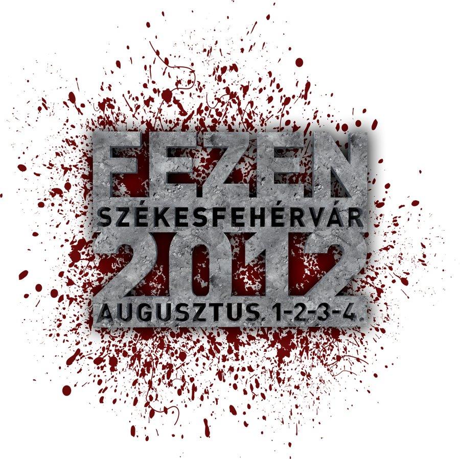 fezen2012_logo_feher.jpg