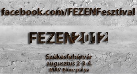 fezen_fb_alt_1329743108.png_480x261