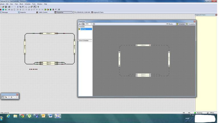 TC3-1_resize.jpg