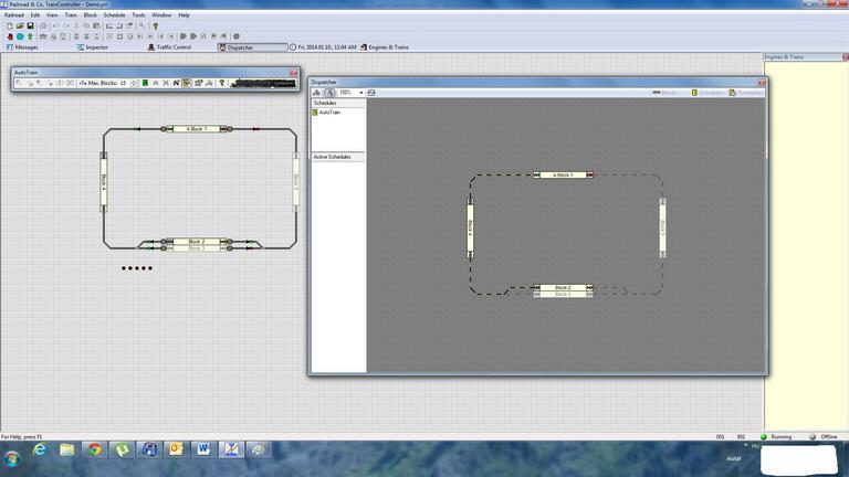 TC3-3_resize.jpg