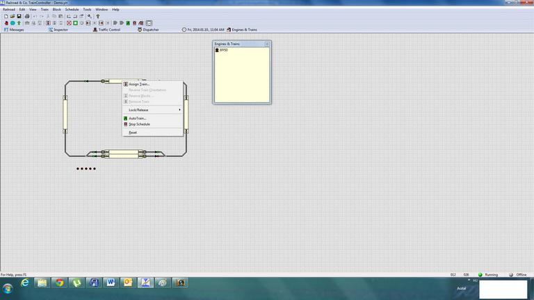 TC4-11_resize.jpg