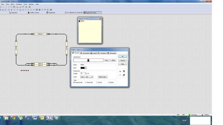 TC4-4_resize.jpg