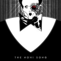 Klaus Nomi, a romantikus kiborg