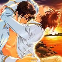 Manga - a japán képregény