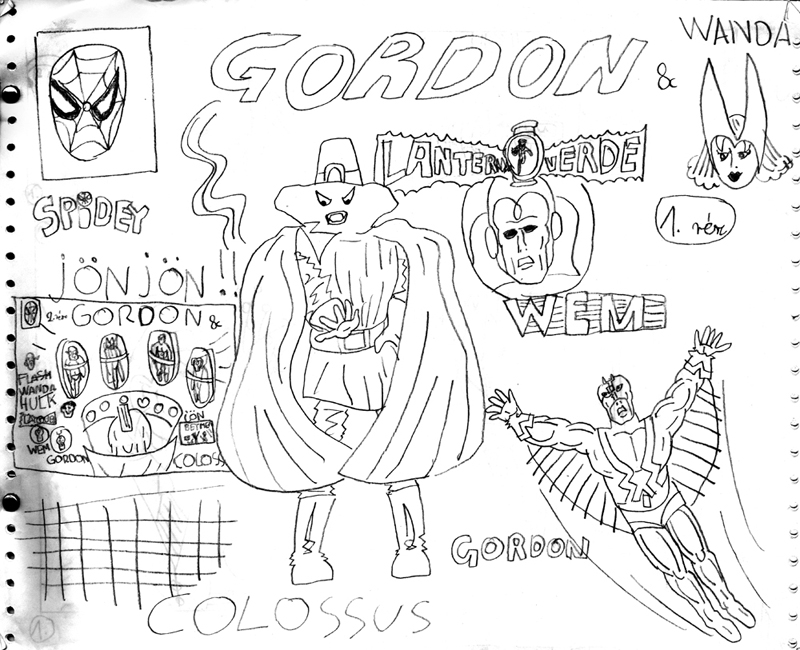 Gordon.jpg