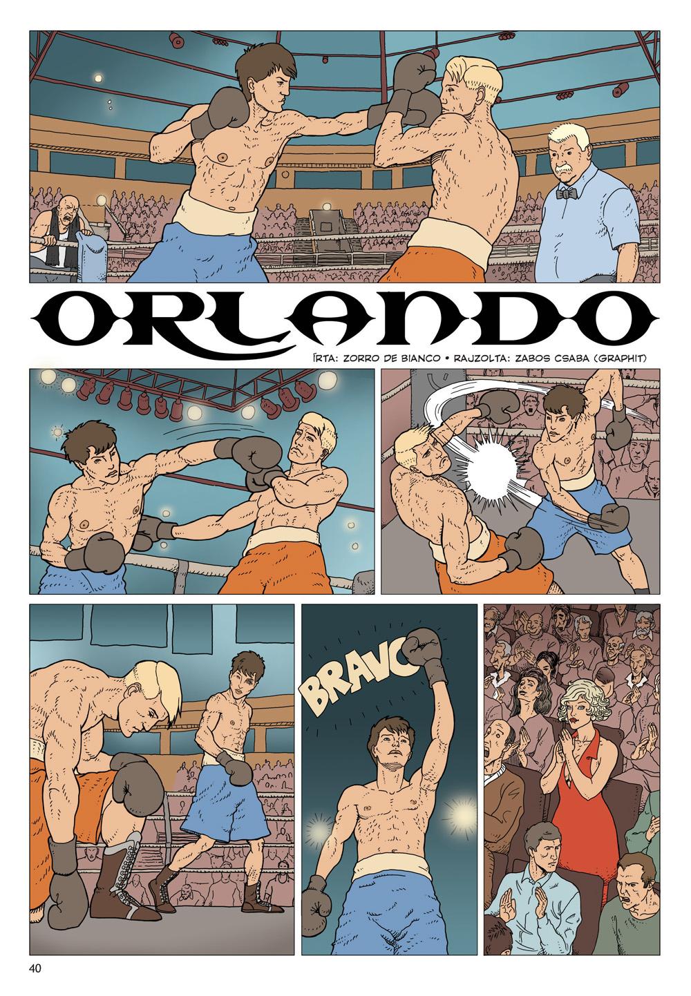 Orlando_Page_01.jpg