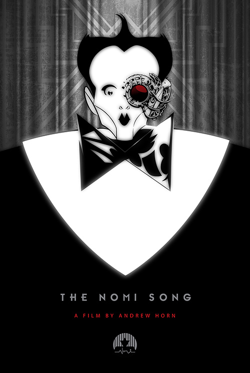 the_nomi_song_plakat_500_px.jpg