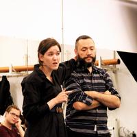 Színházi-irodalmi workshop