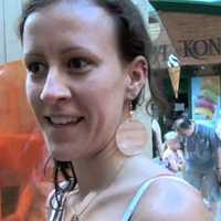 Az Irodalmi Jelen videóbeszámolója a Peepshowról