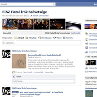 Csatlakozz hozzánk a Facebookon és Twitteren!