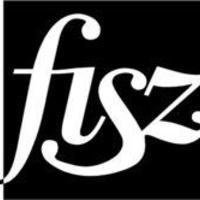 FISZ Konferencia: Reklám és Irodalom