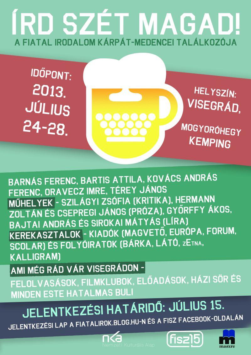 FISZtábor_plakát2013.jpg