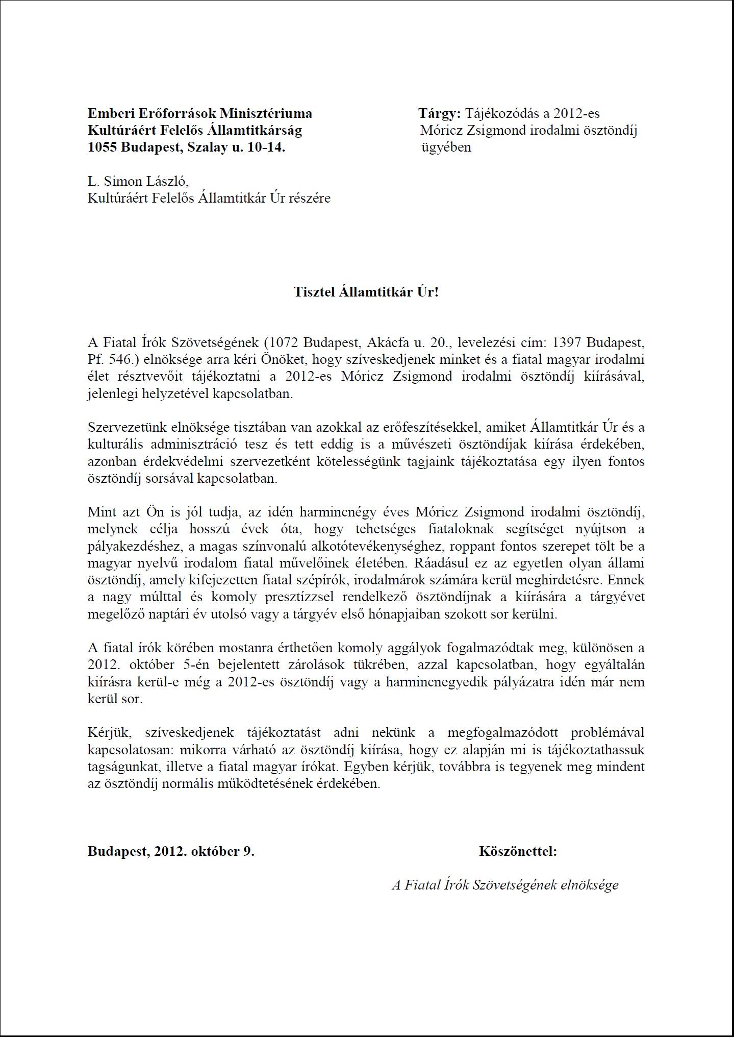 elnökségi levél 2012okt9  időrendben az első.jpg
