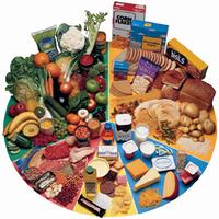 Egészséges étkezéssel a depresszió ellen