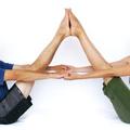 Így javítja a jóga a szexuális életet