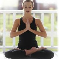 Már 20 perc jóga is jelentősen javítja a memóriát