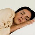Öregszik a bőröd, ha nem alszol jól és eleget